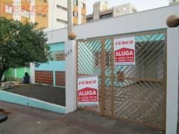 Título do anúncio: Escritório para alugar em Vila ipiranga, Londrina cod:13650.6070