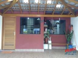 Casa à venda com 3 dormitórios em Santa alice, Londrina cod:13650.5596