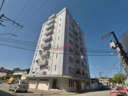Apartamento - 3 dormitórios - Bairro São Luiz