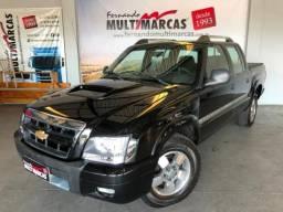 Chevrolet S10 Executive D 4x4