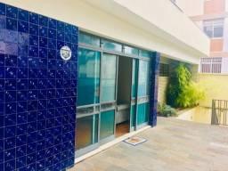 Casa à venda, 3 quartos, 2 vagas, Cidade Jardim - Belo Horizonte/MG