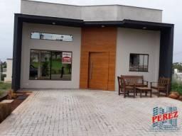 Casa à venda com 3 dormitórios em Heimtal, Londrina cod:13650.5324