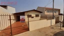 Casa para alugar com 2 dormitórios em Siam, Londrina cod:13650.7352