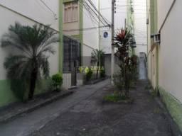 Apartamento a venda em Irajá - Rio de Janeiro