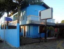Casa à venda com 5 dormitórios em Niteroi, Canoas cod:2448-V