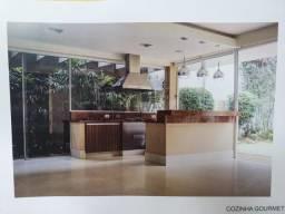Casa de condomínio à venda com 4 dormitórios em Vila serrao, Bauru cod:V380