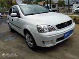 Chevrolet GM Corsa Hatch Maxx 1.0 Branco
