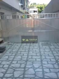 Casa a venda em Vaz Lobo - Rio de Janeiro