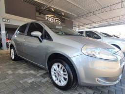 FIAT PUNTO ESSENSE 1.8 DL