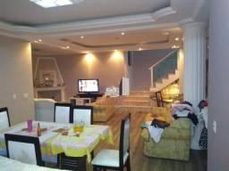 Casa com 5 dormitórios à venda, 400 m² por R$ 1.500.000 - Jardins (Polvilho) - Cajamar/SP
