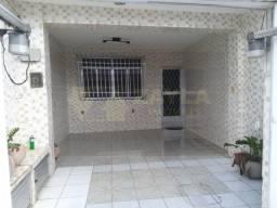 Casa a venda em Madureira - Rio de Janeiro
