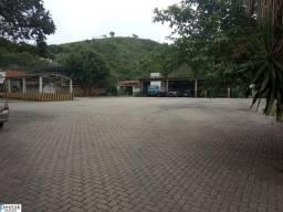 Galpão/depósito/armazém à venda em Vila ursulino, Barra mansa cod:GL00027