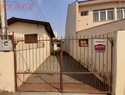 Casa para alugar com 2 dormitórios em Siam, Londrina cod:13650.7350