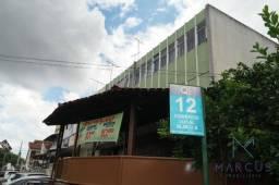 Loja à venda, 123 m² por R$ 342.000 - Guará I - Guará/DF
