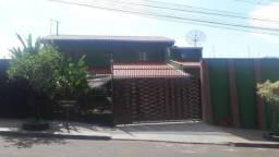 Casa à venda com 4 dormitórios em Monterrey, Londrina cod:13650.6632