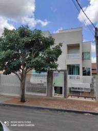 Apartamento à venda com 3 dormitórios em Brasilia, Ibiporã cod:AP1748