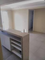 Apartamento com 3 dormitórios à venda, 56 m² por R$ 230.000,00 - Portal dos Ipês II - Caja