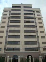 Apartamento à venda com 3 dormitórios em Centro, Esteio cod:1952-V
