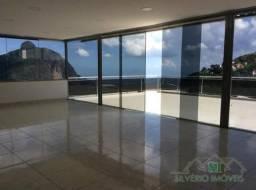 Escritório à venda com 5 dormitórios em Alto da serra, Petrópolis cod:2713