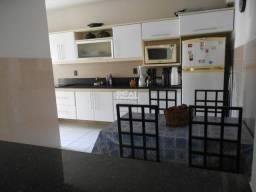 Apartamento Mobiliado para aluguel, 3 quartos, 2 vagas, Passagem - Cabo Frio/RJ
