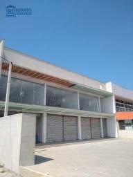 Lojas para alugar a partir de R$ 1.500/mês - Centro - Maricá/RJ