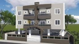 Apartamento à venda com 2 dormitórios em Ingleses, Florianopolis cod:15217