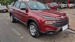 Fiat Toro Endurance 1.8 AT6 FLEX (Aut)