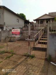 Casa para alugar com 3 dormitórios em Industrial, Londrina cod:CA2055