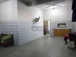 Escritório à venda em Chácaras reunidas, São josé dos campos cod:INF225