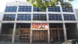 Loja para aluguel, Padre Eustáquio - Belo Horizonte/MG