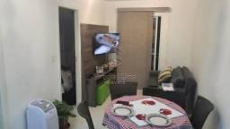 Apartamento à venda com 1 dormitórios em Cambuci, São paulo cod:9134