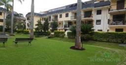 Apartamento à venda com 3 dormitórios em Bonsucesso, Petrópolis cod:2714
