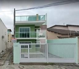 Casa à venda com 3 dormitórios em Jardim mariléa, Rio das ostras cod:CA0065