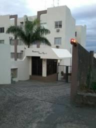 Apartamento para Venda em Presidente Prudente, EDIFICIO SAINT PAULL ll, 3 dormitórios