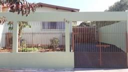 Casa à venda com 2 dormitórios em Shangri la ii, Londrina cod:13650.5945