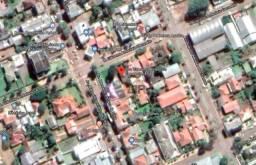 Comercial à venda, 335 m² por R$ 459.200 - Centro - Mambore/PR