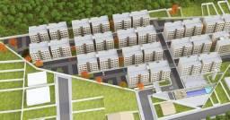 BF Apartamento em Candeias 50 m²