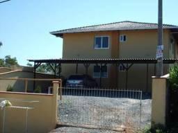 Apartamento para alugar com 1 dormitórios em Bom retiro, Joinville cod:L25303