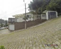 Casa em Farroupilha