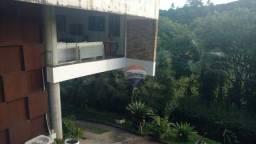 Casa com 3 dormitórios à venda, 530 m² por R$ 3.200.000,00 - Apipucos - Recife/PE