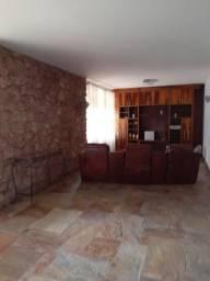 Casa para alugar com 5 dormitórios em São luiz, Belo horizonte cod:7401