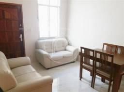 Título do anúncio: Casa à venda com 2 dormitórios em São cristóvão, Rio de janeiro cod:808254