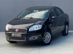 Fiat Linea Essence 1.8 Dualogic