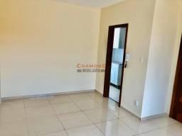 Apartamento à venda com 2 dormitórios em Padre eustáquio, Belo horizonte cod:6028