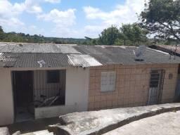 Casas em Caetés 1 , Abreu e Lima