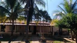 Sitio Rio Das Velhas