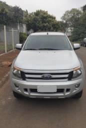 I/Ford Ranger xlcd4 2.2