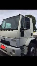 Caminhão ford cargo truck