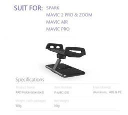 Acessórios para Drone Linha Mavic