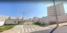 Apartamento Novo 1ª Locação - Campinas-SP